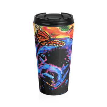 Little Echo - Travel Mug