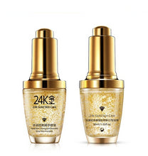 Load image into Gallery viewer, 24K Gold Face Moisturizer