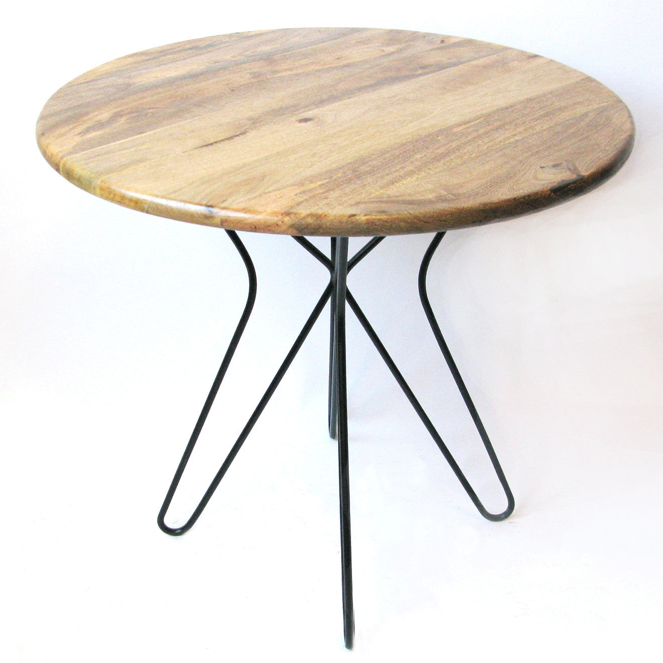 Summer furniture collection mango wood cafe table cargo summer furniture collection mango wood cafe table geotapseo Gallery