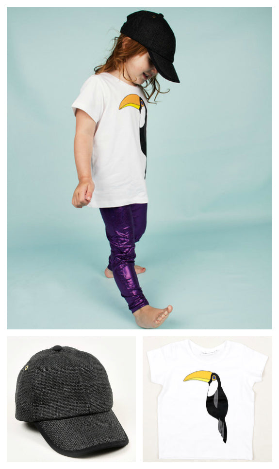 kids clothes by mini rodini