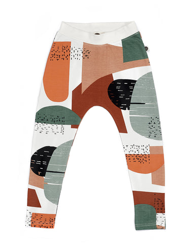 Kite Sweatpants de Mainio Clothing