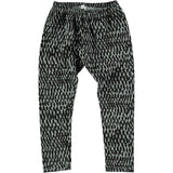 Picnik Barcelona - leggings Cesped - gris