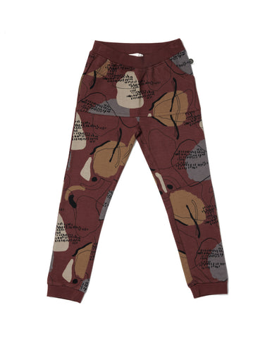 Windfall sweatpants