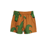 Bañador Crocco SwimShorts by Mini Rodini