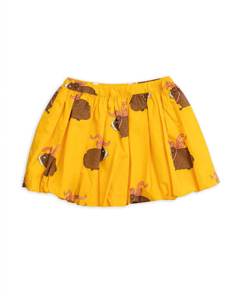 Posh guinea pig baloon skirt - by  Mini Rodini - Limited Stock