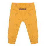 Legging Line - Oker de Little Indians