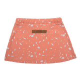 Skirt Galaxy - Blooming Dahua de Little Indians