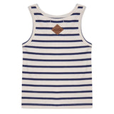 Tanktop - Summer Stripe de Little Indians