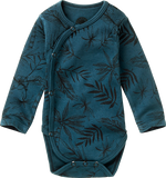 Body Romper Tropical by Sproet&Sprout