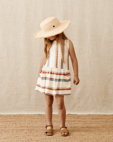 Breeze Pocket Dress