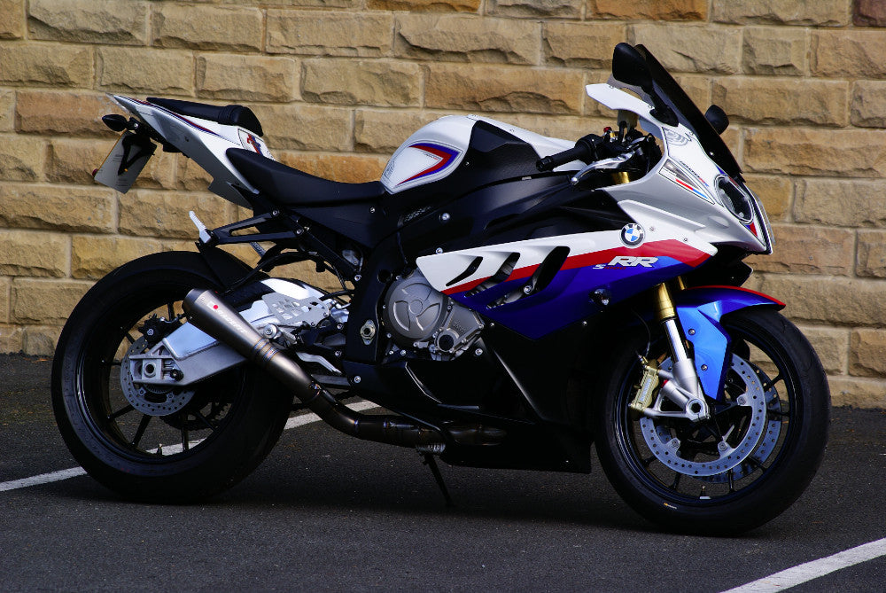 S1000 RR to 2014 Growler2