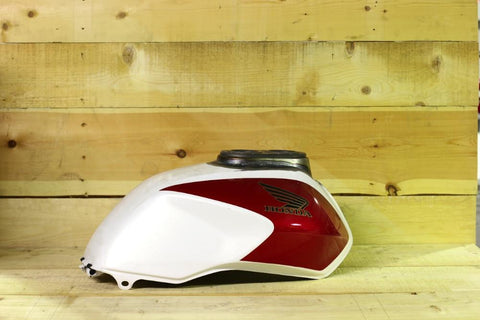 Honda CB1300 Fuel Tank/Race Filler