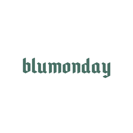 BluMonday