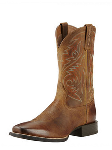 Ariat Circuit Day Mens Work Boot 10023142