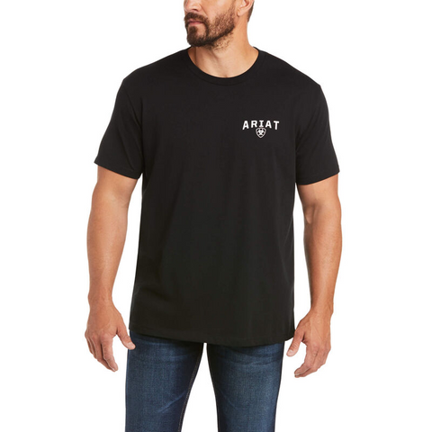 Ariat Men's 93 Liberty T-Shirt