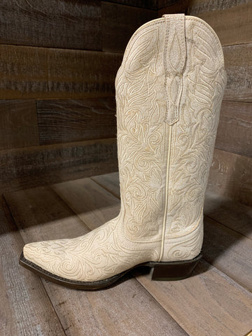 Sterling Boot By Ariat