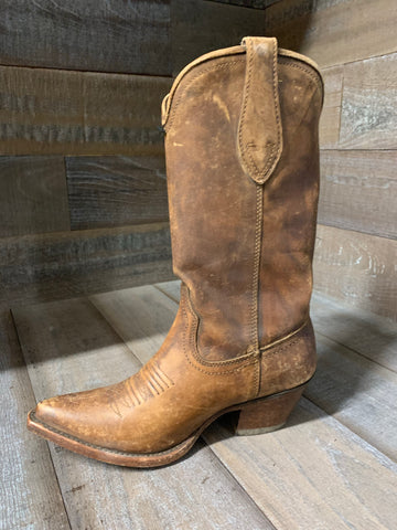 Ariat Josefina Boot 10019979