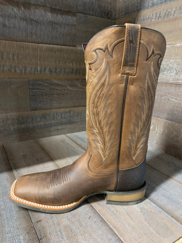 Ariat Top Hand Boot 10021674