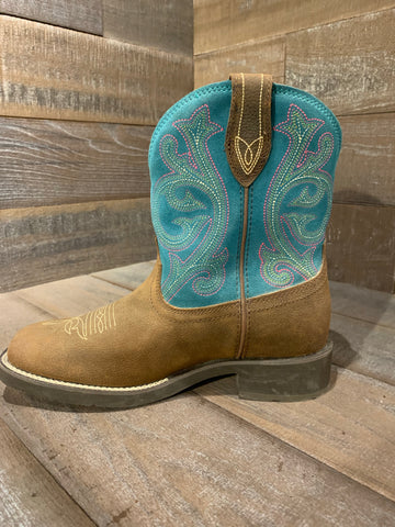 Ariat Shasta H20 Boot 10021477