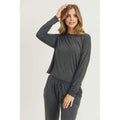 Ladies Loungewear - aheadofthecurve-gifts