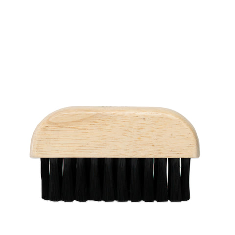 Leather Cleaning Brush