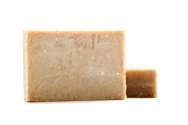 Calm Soap - 5 oz Bar, Natural Soap