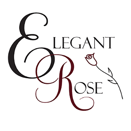 Elegant Rose Boutique