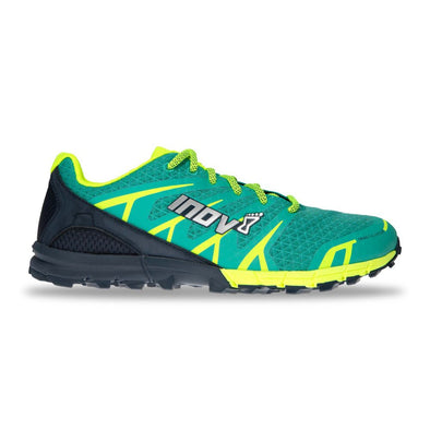 Buy Inov-8 Women's TrailTalon 235 V2 NZ | NZ's Best Trail Running and Crossfit | Highbeam.co.nz - Get out there and go for a run!