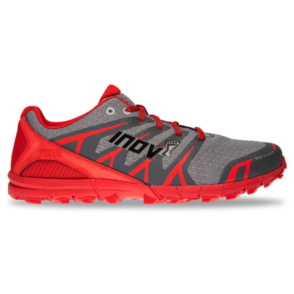 Buy Inov-8 Men's TrailTalon 235 V2 NZ | NZ's Best Trail Running and Crossfit | Highbeam.co.nz - Get out there and go for a run!