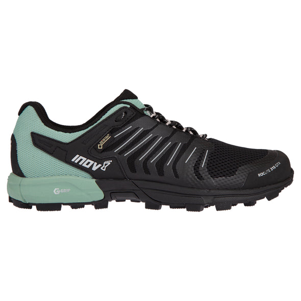 Buy Inov-8 Women's Roclite G 315 GTX NZ | NZ's Best Trail Running and Crossfit | Highbeam.co.nz - Get out there and go for a run!
