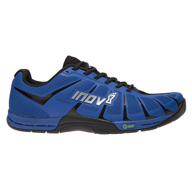 Buy Inov-8 Men's F-lite G 235 V3 NZ | NZ's Best Trail Running and Crossfit | Highbeam.co.nz - Get out there and go for a run!