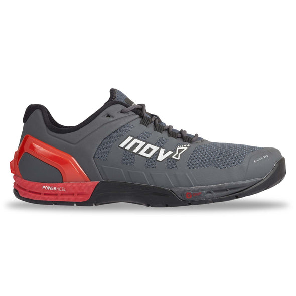 Buy Inov-8 Men's F-lite 290 NZ | NZ's Best Trail Running and Crossfit | Highbeam.co.nz - Get out there and go for a run!