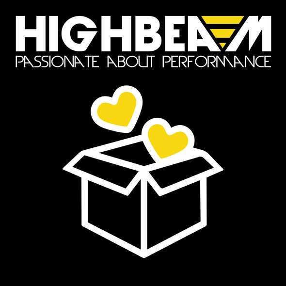 Buy Online Gift Certificate NZ | NZ's Best Trail Running and Crossfit | Highbeam.co.nz - Get out there and go for a run!