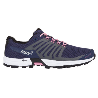 Buy Inov-8 Women's Roclite 290 V2 NZ | NZ's Best Trail Running and Crossfit | Highbeam.co.nz - Get out there and go for a run!