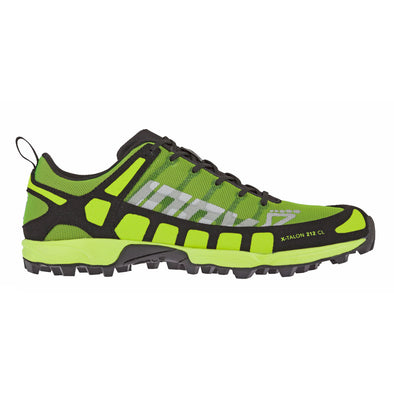 Buy Inov-8 Men's X-Talon 212 Classic NZ | NZ's Best Trail Running and Crossfit | Highbeam.co.nz - Get out there and go for a run!