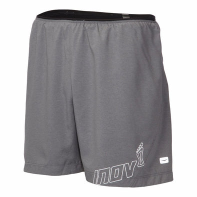 "Buy Inov-8 Mens AT/C 5"" Trail Shorts NZ 