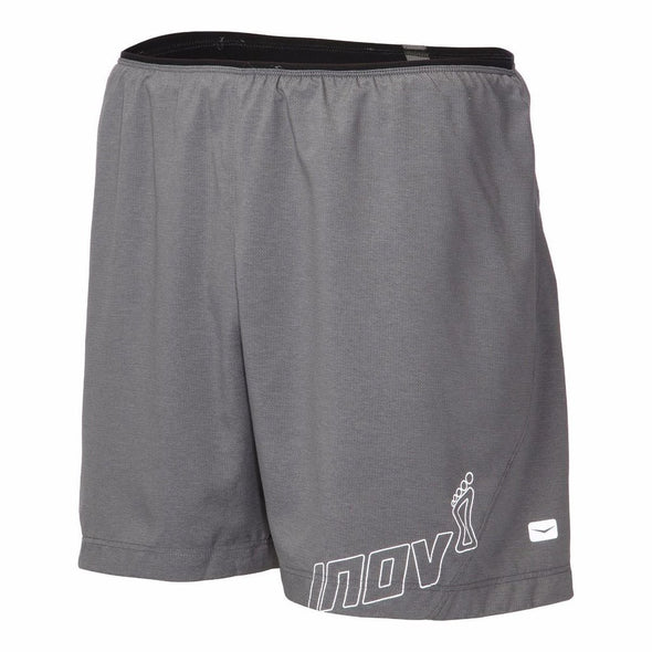 "Buy Inov-8 Men's AT/C 5"" Trail Shorts NZ 
