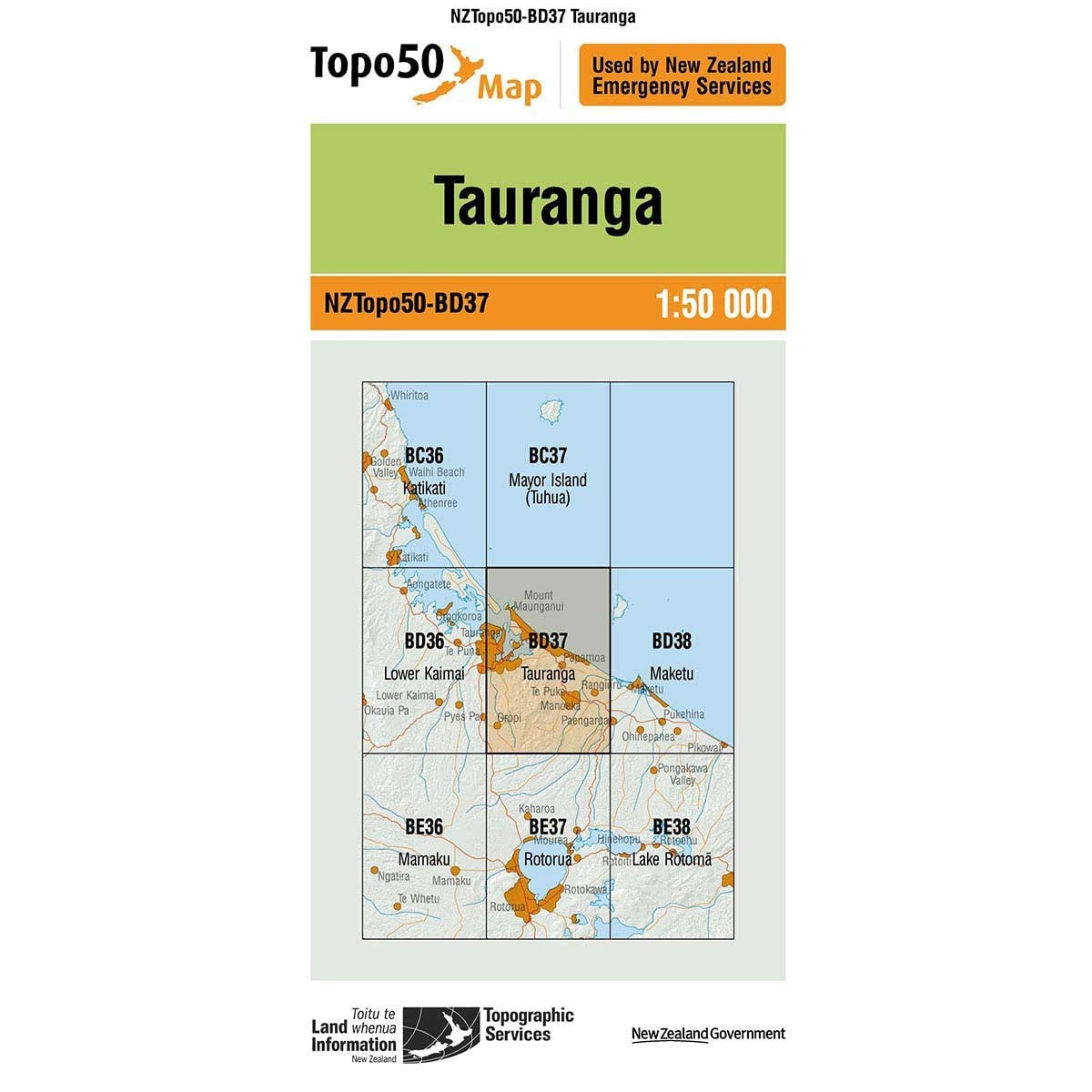 Buy Topo50 BD37 Tauranga NZ | NZ's Best Trail Running and Crossfit | Highbeam.co.nz - Get out there and go for a run!