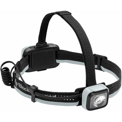 Buy Black Diamond Sprinter 275 Headlamp NZ | NZ's Best Trail Running and Crossfit | Highbeam.co.nz - Get out there and go for a run!
