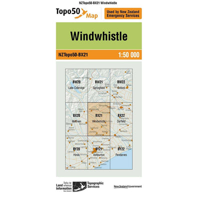 Buy Topo50 BX21 Windwhistle NZ | NZ's Best Trail Running and Crossfit | Highbeam.co.nz - Get out there and go for a run!