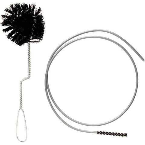 CamelBak Crux Cleaning Brush Kit