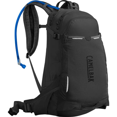 Buy CamelBak H.A.W.G. LR 20 Mountain Bike Hydration Pack NZ | NZ's Best Trail Running and Crossfit | Highbeam.co.nz - Get out there and go for a run!