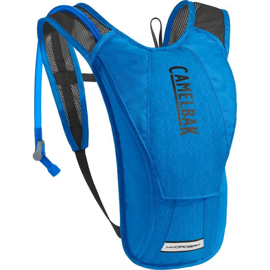 Buy CamelBak Hydrobak Bike Hydration Pack NZ | NZ's Best Trail Running and Crossfit | Highbeam.co.nz - Get out there and go for a run!