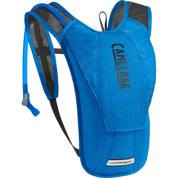 Buy CamelBak Hydrobak Bike Hydration Pack Clearance NZ | NZ's Best Trail Running and Crossfit | Highbeam.co.nz - Get out there and go for a run!