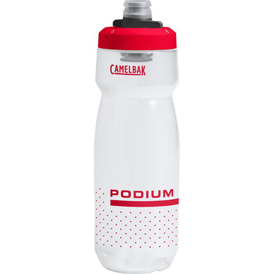 Buy CamelBak Podium 710ml Sport Bottle NZ | NZ's Best Trail Running and Crossfit | Highbeam.co.nz - Get out there and go for a run!