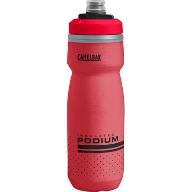 Buy CamelBak Podium Chill 620ml Sport Bottle NZ | NZ's Best Trail Running and Crossfit | Highbeam.co.nz - Get out there and go for a run!