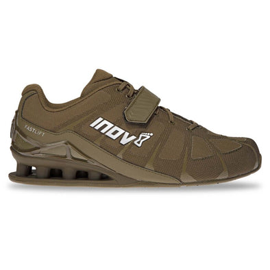 Buy Inov-8 Women's Fastlift 360 NZ | NZ's Best Trail Running and Crossfit | Highbeam.co.nz - Get out there and go for a run!