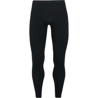 Buy Icebreaker Men's Tracer Tights NZ | NZ's Best Trail Running and Crossfit | Highbeam.co.nz - Get out there and go for a run!