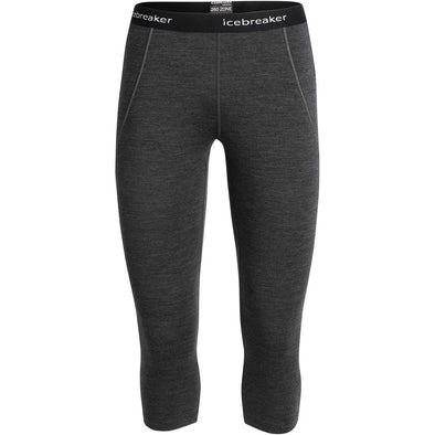 Buy Icebreaker Women's BodyfitZONE 260 Zone Legless NZ | NZ's Best Trail Running and Crossfit | Highbeam.co.nz - Get out there and go for a run!