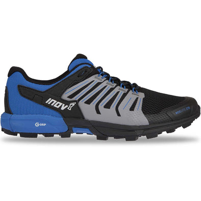 Buy Inov-8 Men's Roclite 275 NZ | NZ's Best Trail Running and Crossfit | Highbeam.co.nz - Get out there and go for a run!